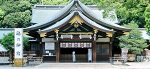 武蔵浦和のテイクアウト(持ち帰り)