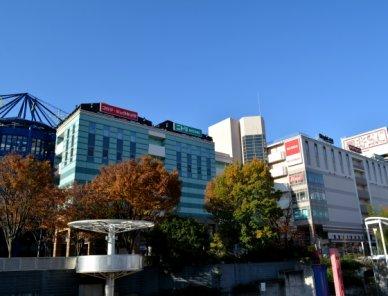 横浜市都筑区でテイクアウト(お持ち帰り)できるおすすめ店