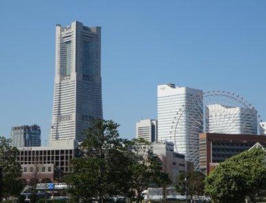 横浜市西区でテイクアウト(お持ち帰り)できるおすすめ店