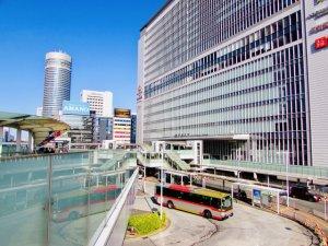 横浜市港北区でテイクアウト(お持ち帰り)できるおすすめ店