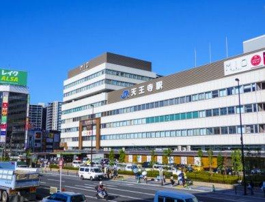 大阪市天王寺区でテイクアウト(お持ち帰り)できるおすすめ店