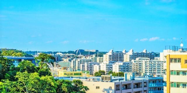 戸塚 横浜 区 市