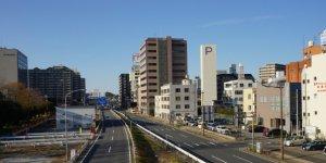 千葉市中央区でテイクアウト(お持ち帰り)できるおすすめ店