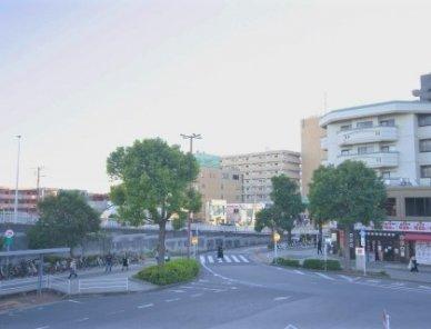 千葉市花見川区でテイクアウト(お持ち帰り)できるおすすめ店
