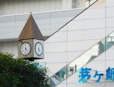 茅ヶ崎でテイクアウト(お持ち帰り)できるおすすめ店