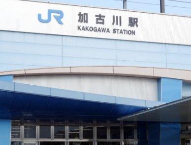 加古川でテイクアウト(お持ち帰り)できるおすすめ店まとめ