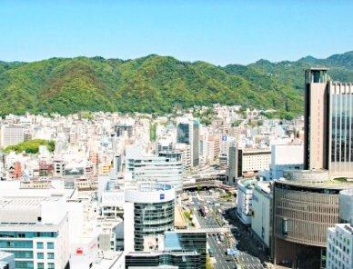 神戸市西区でテイクアウト(お持ち帰り)できるおすすめ店