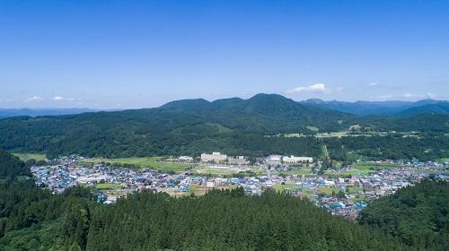 秋田でテイクアウト