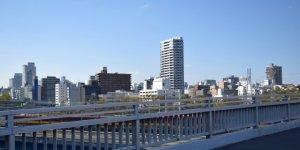 京都/京橋でテイクアウト(お持ち帰り)できるおすすめ店