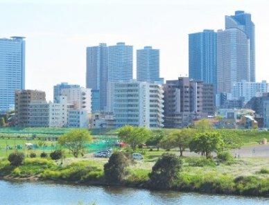 武蔵小杉でテイクアウト(お持ち帰り)できるおすすめ店