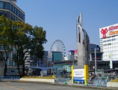 名古屋市東区でテイクアウト(お持ち帰り)できるおすすめ店