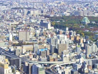 名古屋市天白区でテイクアウト(お持ち帰り)できるおすすめ店