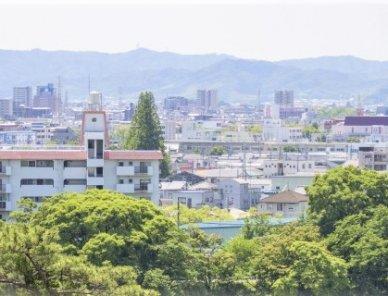 岡崎でテイクアウト(お持ち帰り)できるおすすめ店