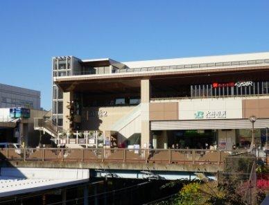 大井町でテイクアウト(お持ち帰り)できるおすすめ店