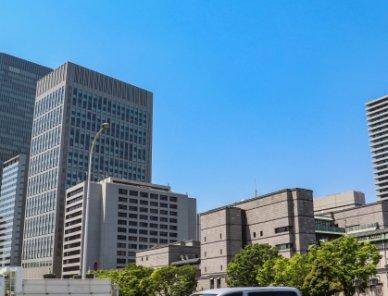 大阪市平野区でテイクアウト(お持ち帰り)できるおすすめ店