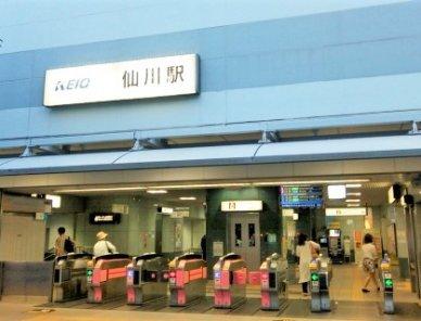 仙川でテイクアウト(お持ち帰り)できるおすすめ店