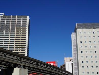 立川でテイクアウト(お持ち帰り)できるおすすめ店