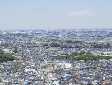 津田沼でテイクアウト(お持ち帰り)できるおすすめ店