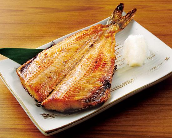 魚民 福知山南口駅前店
