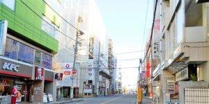 南浦和でテイクアウト(お持ち帰り)できるおすすめ店