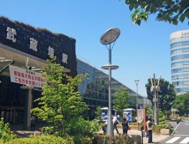 武蔵境でテイクアウト(お持ち帰り)できるおすすめ店