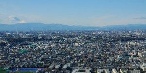 武蔵新城でテイクアウト(お持ち帰り)できるおすすめ店