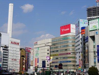 <テイクアウト>豊島区でお持ち帰りできるおすすめ店