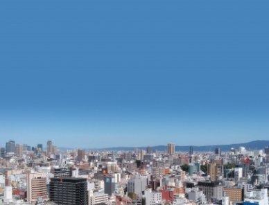鶴橋でテイクアウト(お持ち帰り)できるおすすめ店