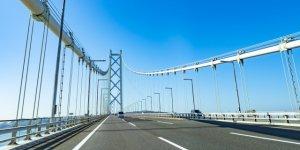 兵庫県でドライブスルーができるおすすめ店