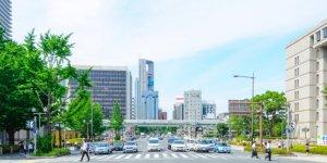 大阪府でドライブスルーができるおすすめ店
