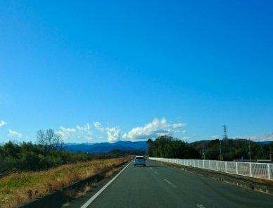 埼玉県でドライブスルーができるおすすめ店