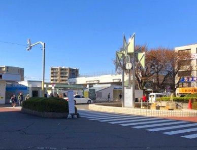 東村山でテイクアウト(お持ち帰り)できるおすすめ店