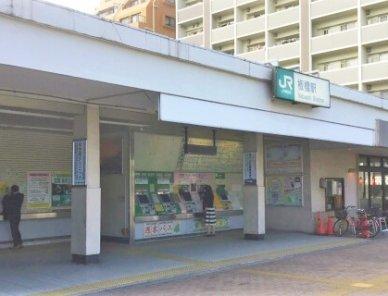 板橋でテイクアウト(お持ち帰り)できるおすすめ店