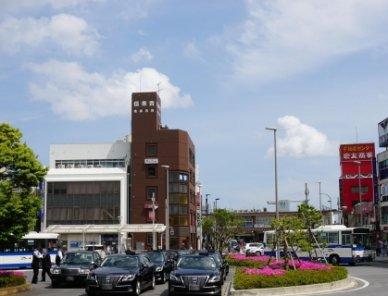 成田市でテイクアウト(お持ち帰り)できるおすすめ店