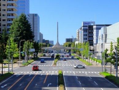 茨城県で【ドライブスルー / 駐車場受取】ができるおすすめ店