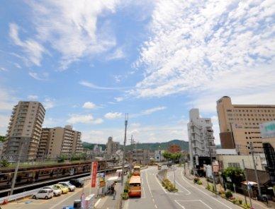 三田市でテイクアウト(お持ち帰り)できるおすすめ店