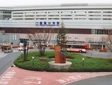 寝屋川市駅でテイクアウト(お持ち帰り)できるおすすめ店