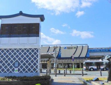 福知山市でテイクアウト(お持ち帰り)できるおすすめ店