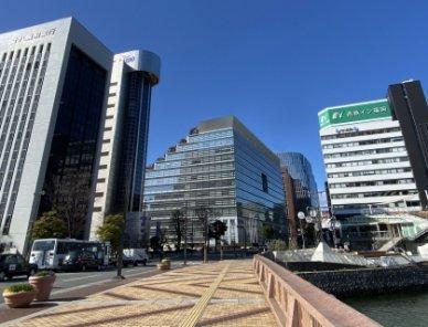 福岡市中央区でテイクアウト(お持ち帰り)できるおすすめ店