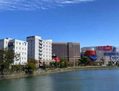 博多南でテイクアウト(お持ち帰り)できるおすすめ店