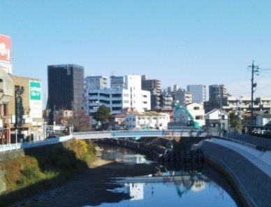 桜山でテイクアウト(お持ち帰り)できるおすすめ店