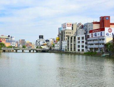福岡市西区でテイクアウト(お持ち帰り)できるおすすめ店
