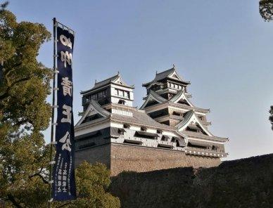 熊本市で松のやのテイクアウトができる店舗一覧