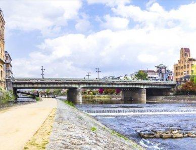 京都市で松のやのテイクアウトができる店舗一覧