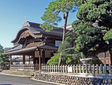 川越市で松のやのテイクアウトができる店舗一覧