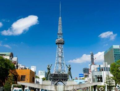 名古屋市で松のやのテイクアウトができる店舗一覧