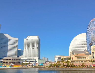 横浜市で松のやのテイクアウトができる店舗一覧
