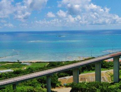 沖縄市で松のやのテイクアウトができる店舗一覧