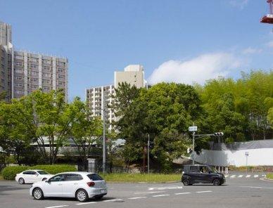 吹田市で大起水産のテイクアウトができる店舗一覧
