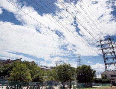 八尾市で大起水産のテイクアウトができる店舗一覧